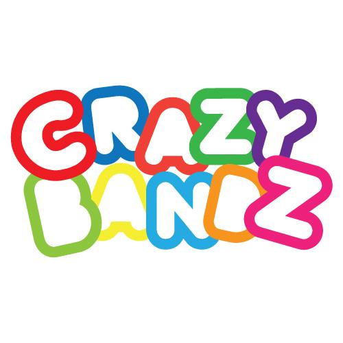 crazybandz-logo