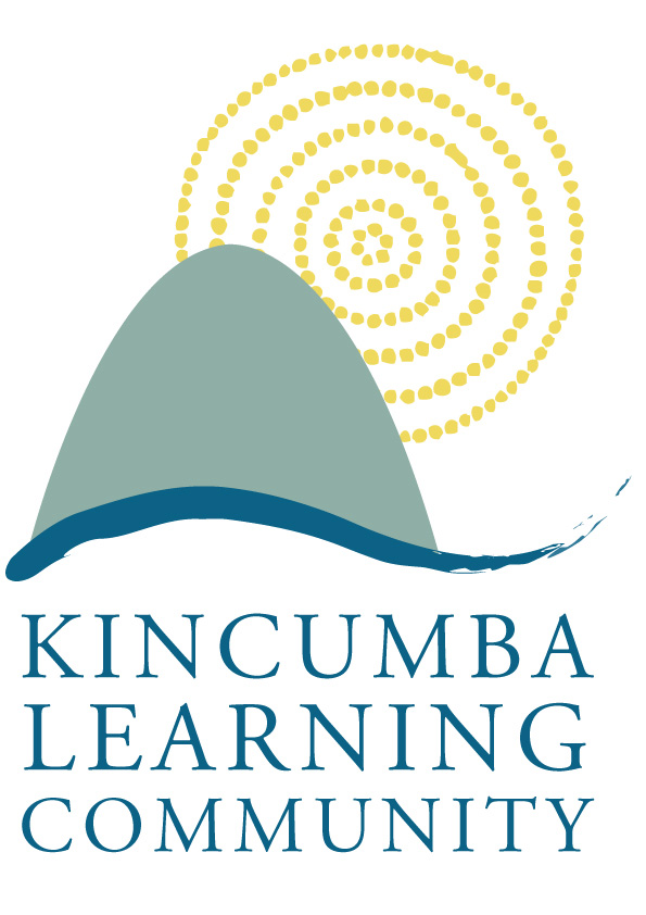 Kincumba Learning Community Logo