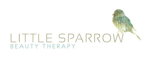 Little-Sparrow-Logo