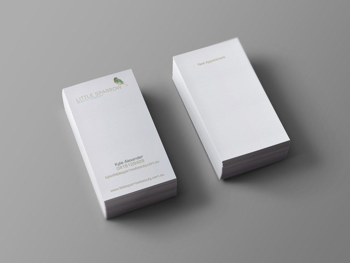 LittleSparrow-Cards
