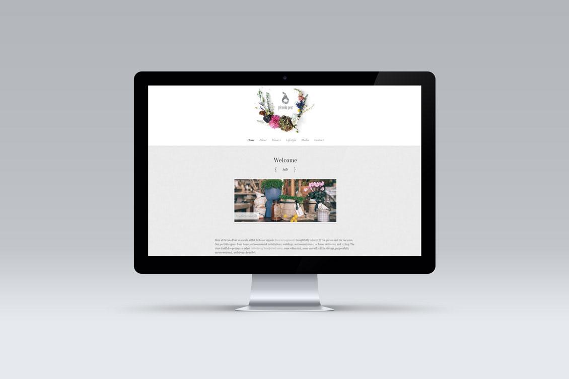 piccolo-pear-website