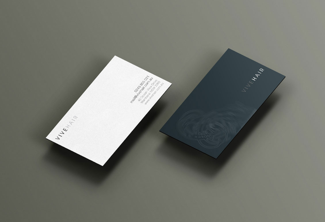 vive-cards