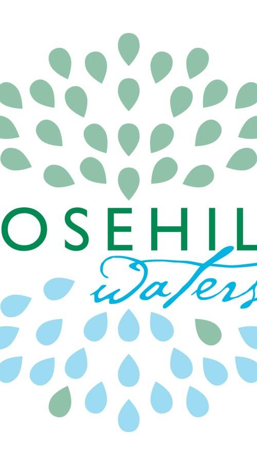 Rosehill Logo