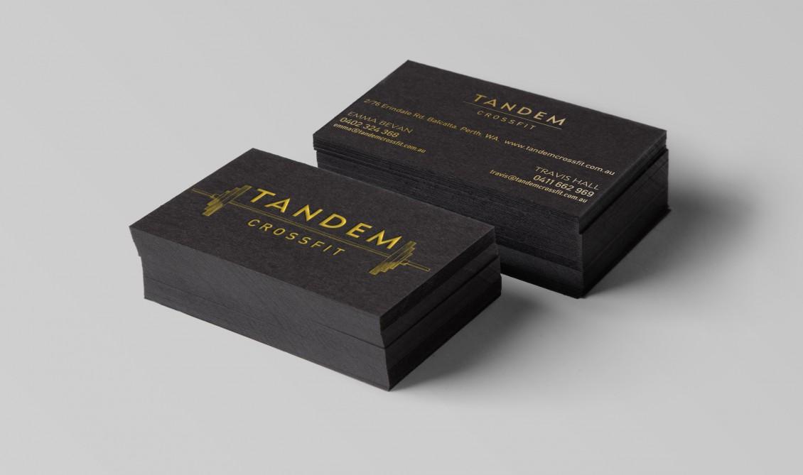 tandem-cards