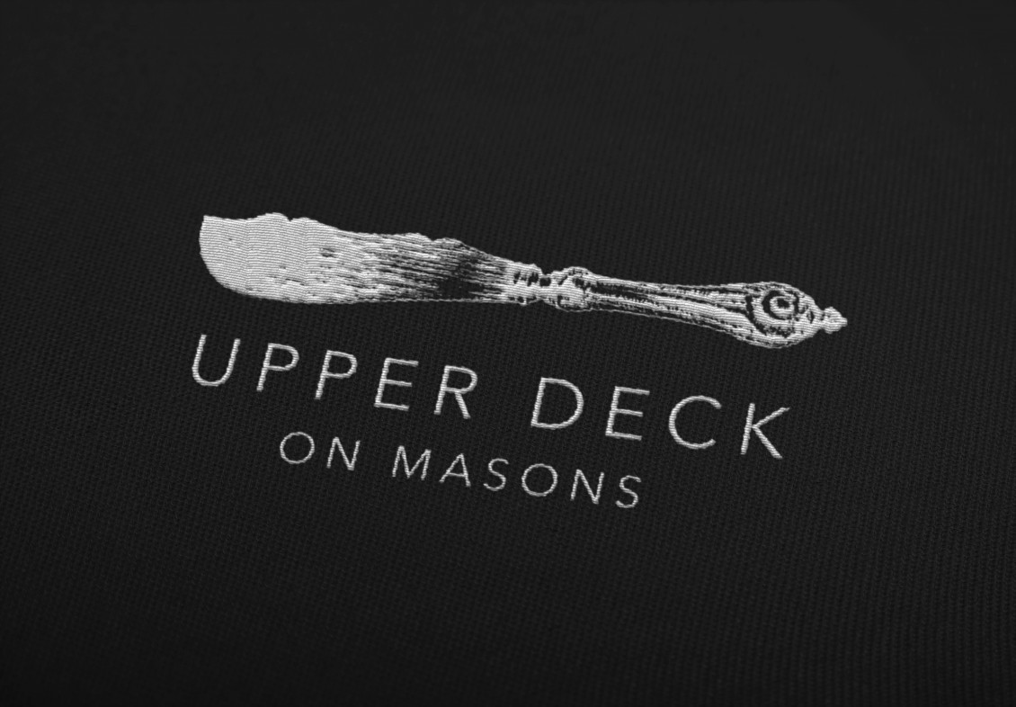 upperdeck-embroidery