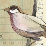 AriadnesThread-March2012-Calendar-Image