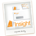 Portfolio-Insight