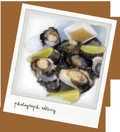 Portfolio-Oysters-photo