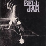 The_Bell_Jar_Harper_71
