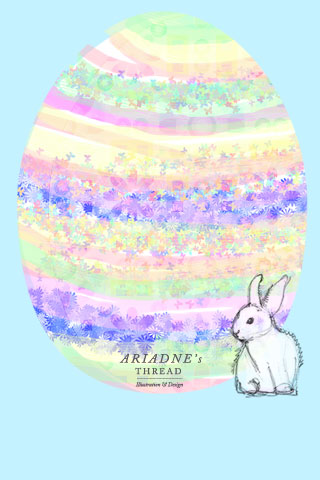 AriadnesThread-April2012-320x480