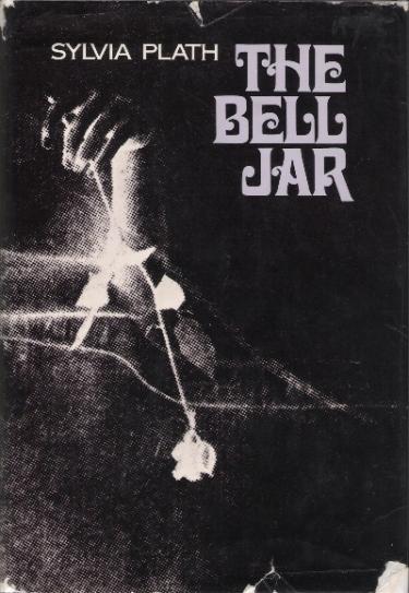 The_Bell_Jar_Harper_71