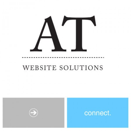 AT Website Solutions