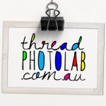 Thread Photo Lab